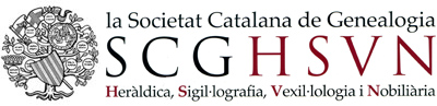 Societat Catalana de Genealogia
